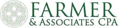 Farmer & Associates CPA Portfolio Image