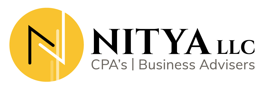 CPA firm specializing in privately held small businesses and their owners / families Portfolio Image