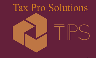 Accounting and Tax Preparation Services Portfolio Image