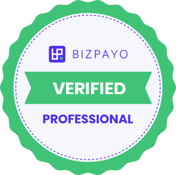 BizPayO Verified